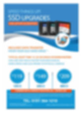 SSD Upgrades 2 page.jpg