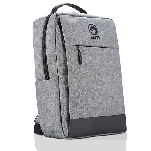 FREE WITH EVERY LAPTOP- Water Resistant Backpack with USB