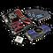hardware-upgrades.png