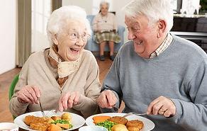happy-Food-Elderly-People.jpg