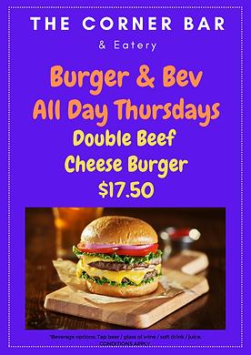 Burger & Bev Promo A3 Poster.png