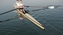 st-george-s-rowing-club