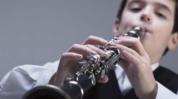the-tamaki-music-school