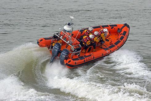 LI39934Relief Atlantic 85 insh.jpg