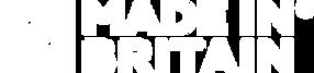 MiB_Logo_Stacked_White.png