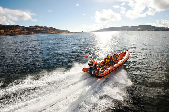 LI46460Tighnabruaich Atlantic.jpg