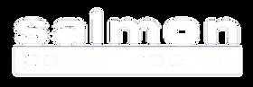 Salmon-Power-Sports-Logo-White.png