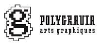 Polygravia - Logo.jpg