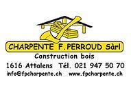 Frédéric Perroud.jpg