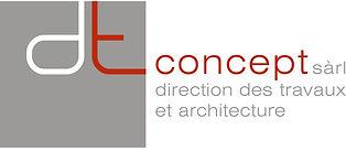 DT Concept logo.jpg