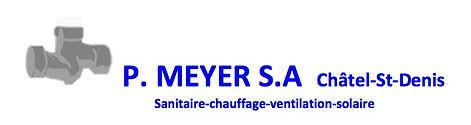 P. Meyer SA-1_modifié.jpg