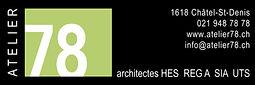 A78 logo noir _ complet.jpg