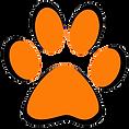 logo-dogmax-basis.png