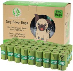 poop bags greener walker.jpg