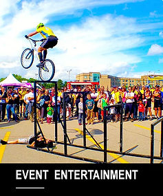 EVENT ENTERTAINMENT - TREVOR BODOGH.jpg