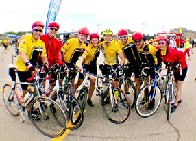 TREVOR_BODOGH-RIDE TO CONQUER CANCER-091