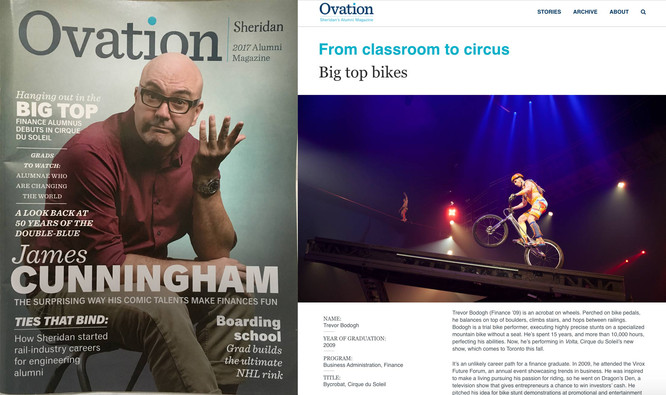 Sheridan-College---Ovation-Alumni-Magazi