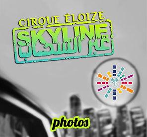 Cirque Eloize - Trevor Bodogh.jpg