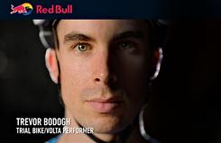 RedBull - Trevor Bodogh.png