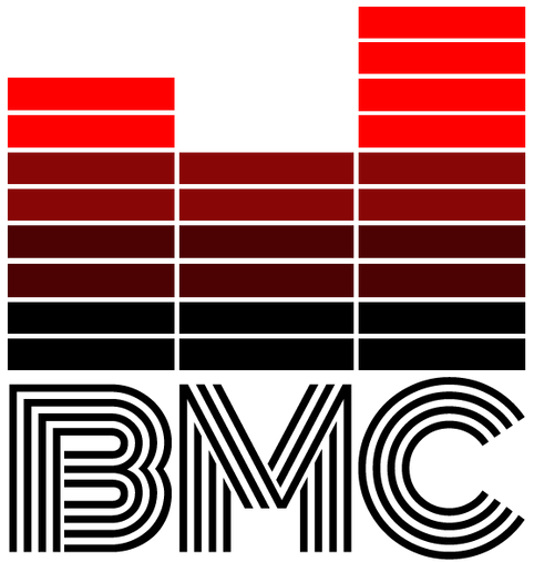 EQ-Logo-2.png