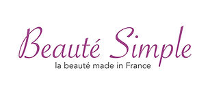 Logo_Beaute_Simple.JPG