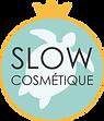 logo_slow_cosmétique.png
