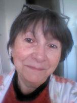 Reiki La Roche sur Yon Vendée Aurélien Favriou Michèle Garreau