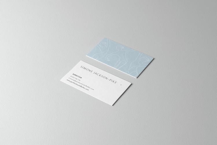 PSB Business Card Dancer.jpg