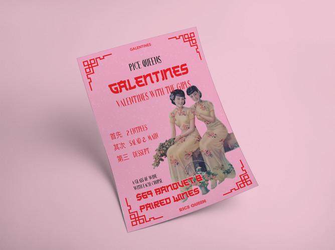Galentines Poster.jpg