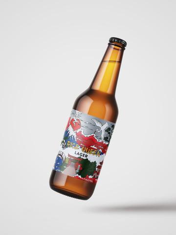 Beer Bottle.jpg