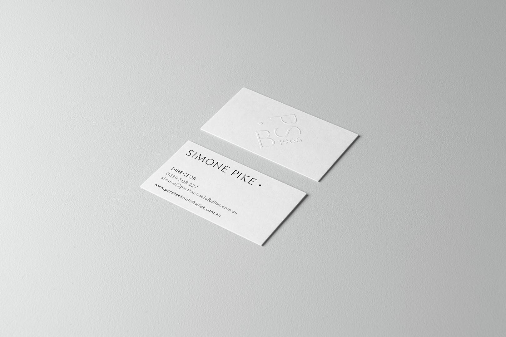 PSB Business Card Memboss.jpg