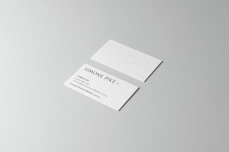 PSB Business Card Memboss.jpg