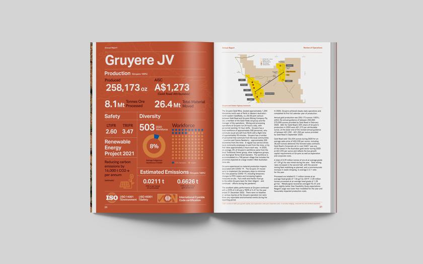 Gruyere.png