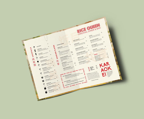 Food%20Menu%20Mockup_edited.jpg