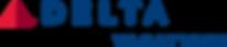 delta-logo_fullcolor_3x.png