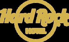 hardrock logo.png