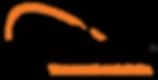 TI Logo 2016 - Color_40.png