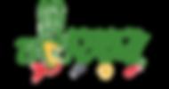 logo BONAMI trademark sans fond.png