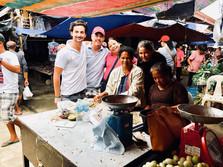 bonami family market
