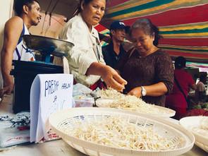 dried fish market bonami
