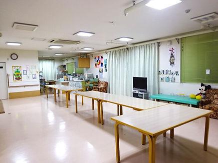 東のこみちホール.JPG