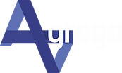 Agrega app.png