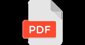 Pdf icone.png