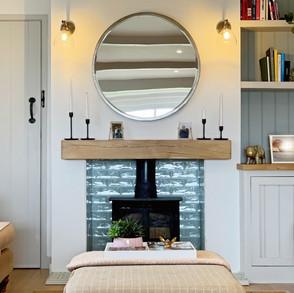 Lymington interior design.jpg