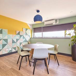 Lymington Interior Design Natalie Barker New Forest