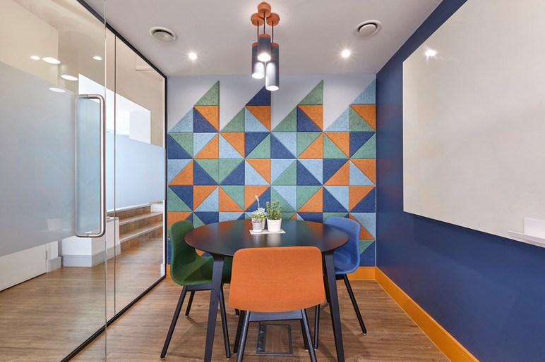 Lymington Interior Designer