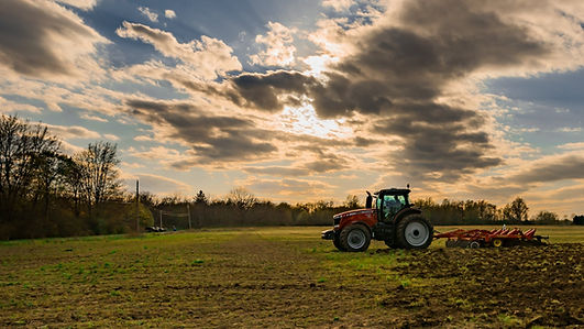 Tractor with clouds winner.jpg