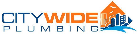 logo_citywide