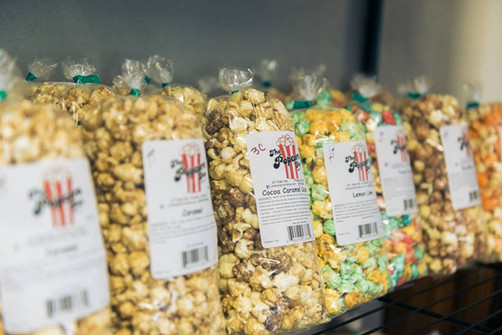 ISJ-popcorn-shelf.jpg