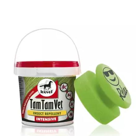 Leovet Tam Tam Fly Repellent Gel 500ml